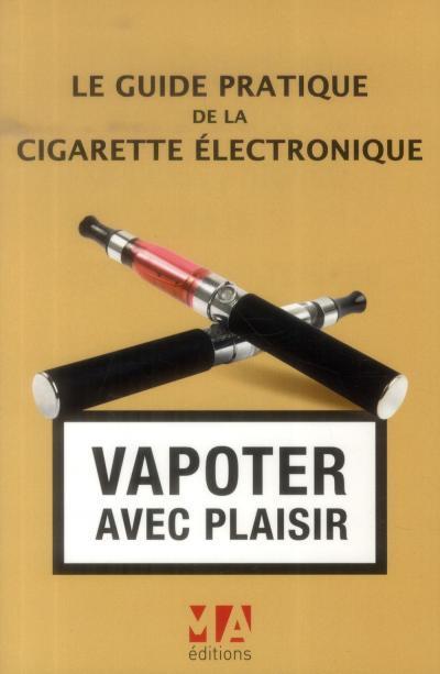 Comme les conséquences si cesser de fumer rudement