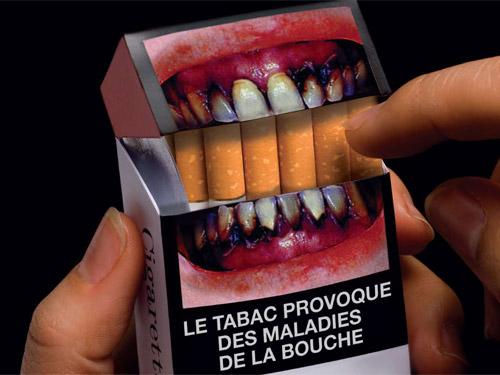 Quel moyen facile de cesser de fumer