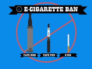 electronic-cigarette-ban-1024x768